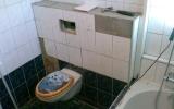 badkamer-renovatie1