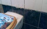 badkamer-renovatie2