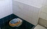 badkamer-renovatie4
