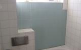 badkamer-renovatiea1