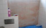 badkamer-renovatiea2