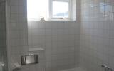 badkamer-renovatiea3