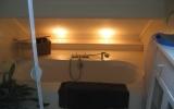 badkamer-renovatieb2