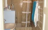 badkamer-renovatiec1