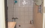 badkamer-renovatiec2
