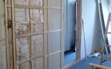 kantoor-verbouwen2