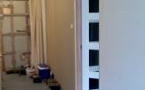 kantoor-verbouwen5
