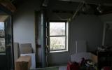 slaapkamer-renovatie20