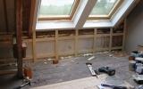slaapkamer-renovatie26