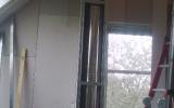 slaapkamer-renovatie27