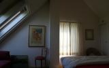 slaapkamer-renovatie28