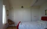 slaapkamer-renovatie30