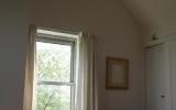 slaapkamer-renovatie32