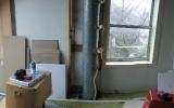 slaapkamer-renovatie33