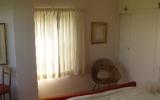 slaapkamer-renovatie34
