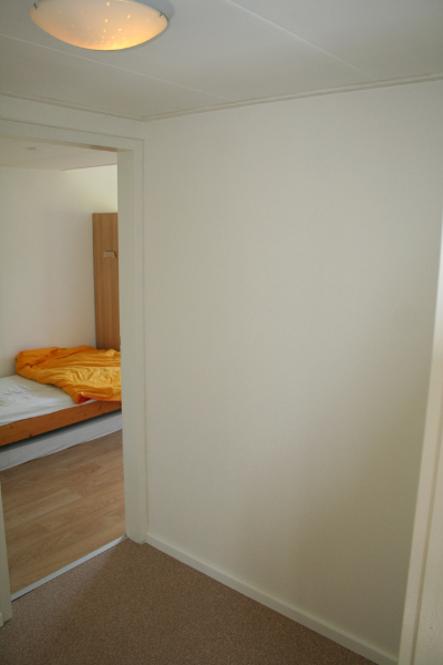kamers-samenvoegen15