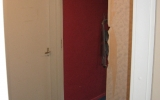 kamers-samenvoegen12