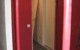 kamers-samenvoegen13
