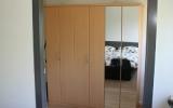 kamers-samenvoegen14