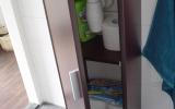 toilet-fonteinkastje2