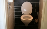 toiletrenovatie61