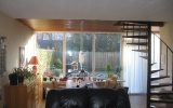 woonkamer-renovatie11