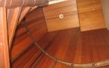 woonkamer-renovatie13