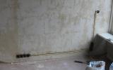 woonkamer-renovatie14