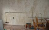 woonkamer-renovatie15