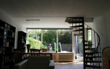 woonkamer-renovatie17