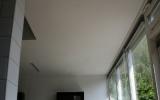 woonkamer-renovatie19