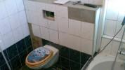 Badkamer renovatie1