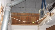 Slaapkamer renovatie22